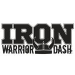 Iron Warrior Dash