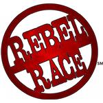Rebel Race