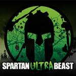 Spartan Ultra Beast