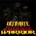 Ultimate Zombie Warrior