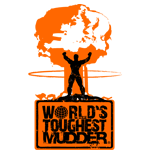 World's Toughest Mudder