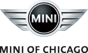 Mini Chicago