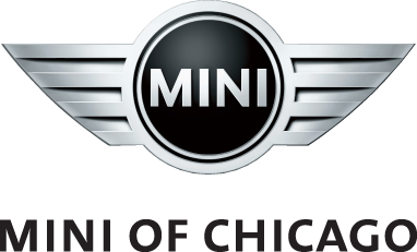 MINI of Chicago
