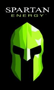 Spartan Image Vertical