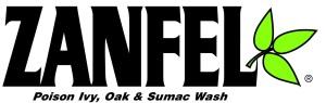 Zanfel Logo_wTag_20071017