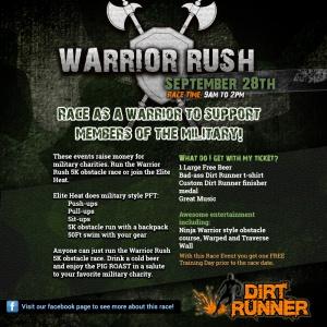 warriorRush1
